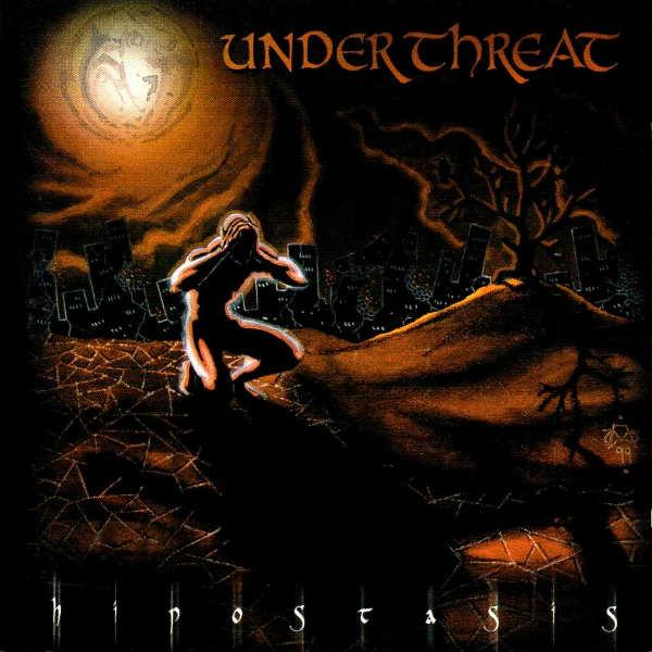 Under Threat - Hipostasis