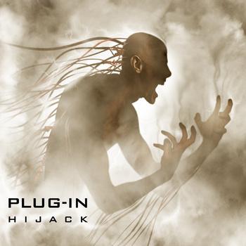 Plug-In - Hijack