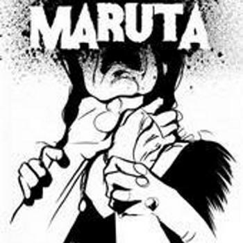 Maruta - Demonstration