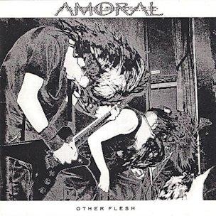 Amoral - Other Flesh