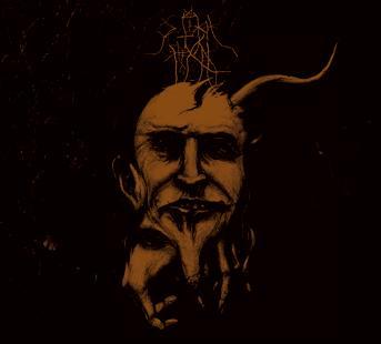 Sutekh Hexen - Ordo Adversarial : Daemons : Shadows