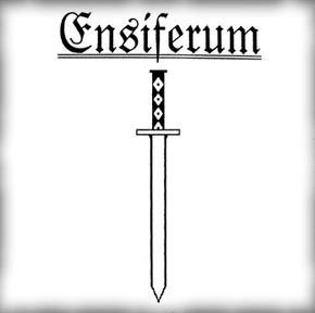 Ensiferum - Demo II