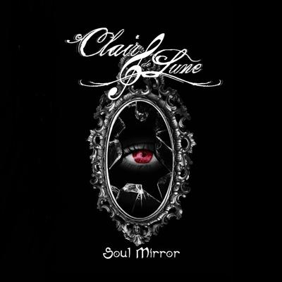 Clair de Lune - Soul Mirror