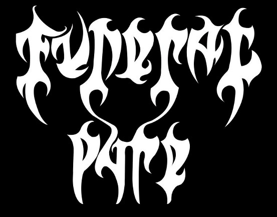 Funeral Pyre - Logo