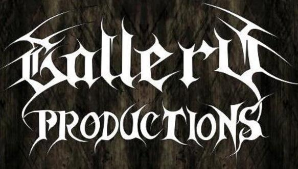 Gallery Productions