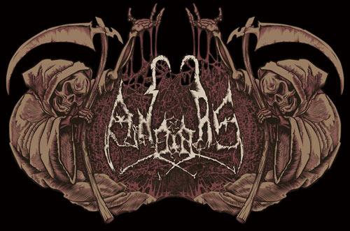 Andras - Logo