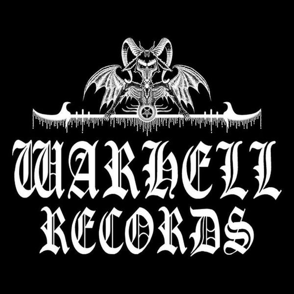 WarHell Records