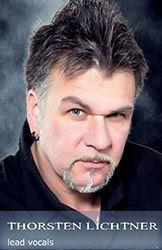 Thorsten Lichtner