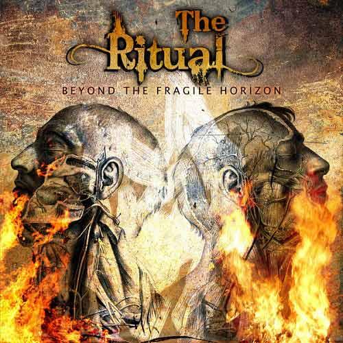 The Ritual - Beyond the Fragile Horizon