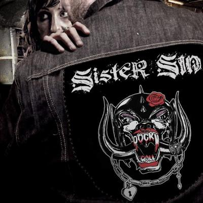 Sister Sin - Rock 'n' Roll