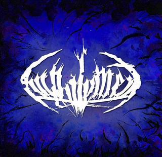 Impalement - Demo 2011