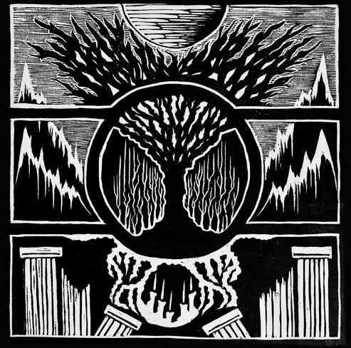 Chronaexus - A Tempest of Reticence