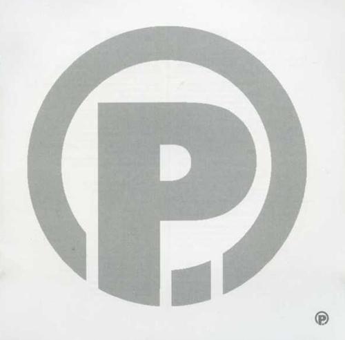 Pyogenesis - P