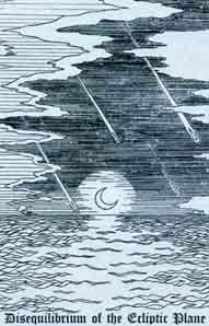 Volahn / Kallathon - Disequilibrium of the Ecliptic Plane