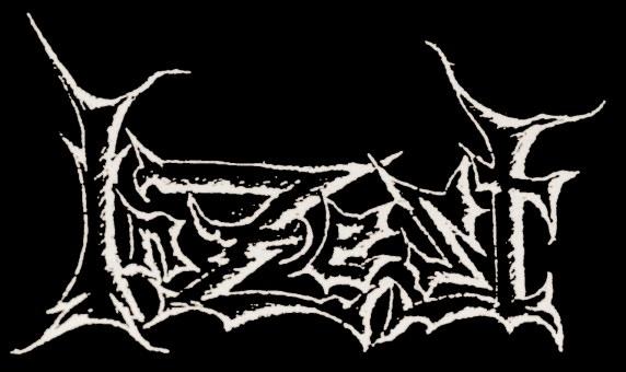 Inzest - Logo