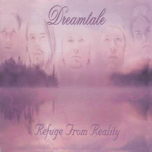 Dreamtale - Refuge from Reality