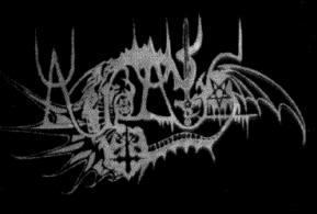 Black Metal Español 3194_logo
