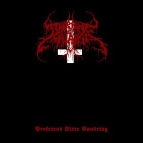 Throne of Katarsis - Profetens siste vandring