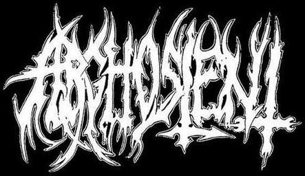 Arghoslent - Logo