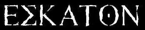 Eskaton - Logo