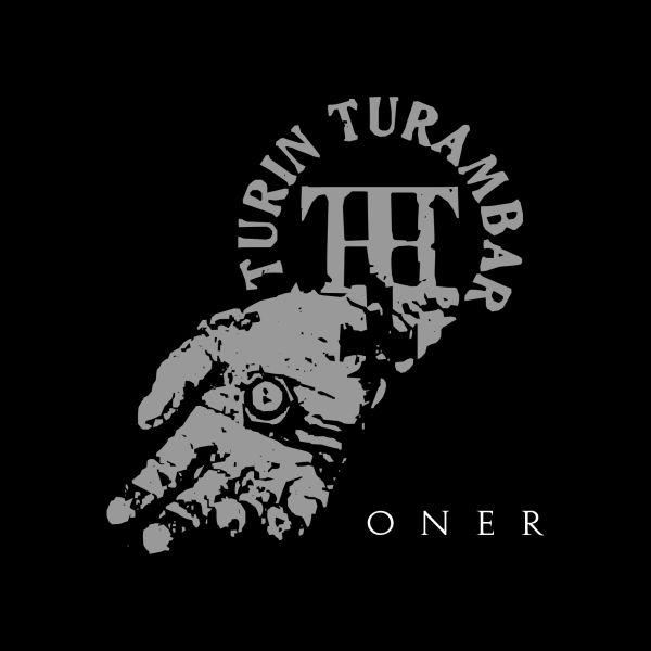 Túrin Turambar - Oner