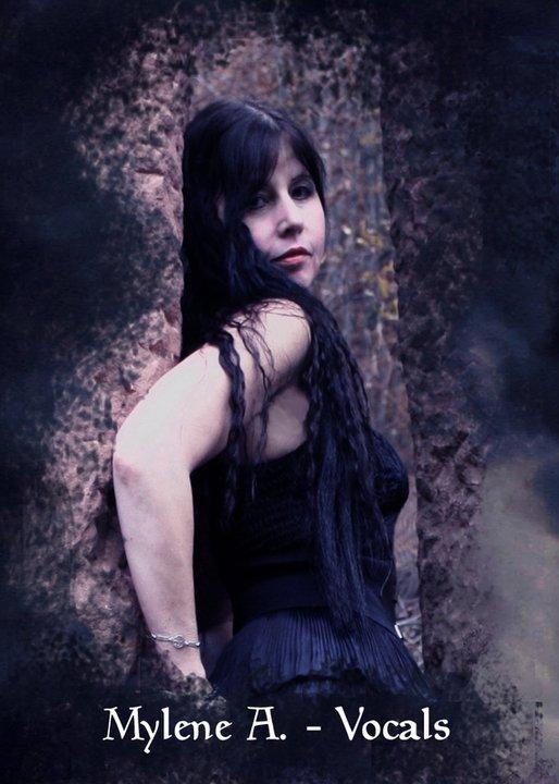 Mylene A.