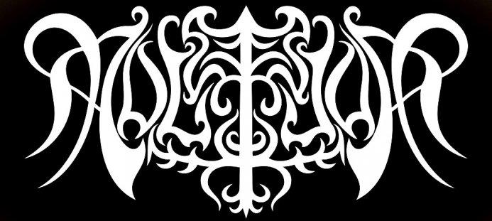 Molphar - Logo