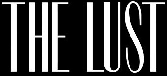 The Lust - Logo