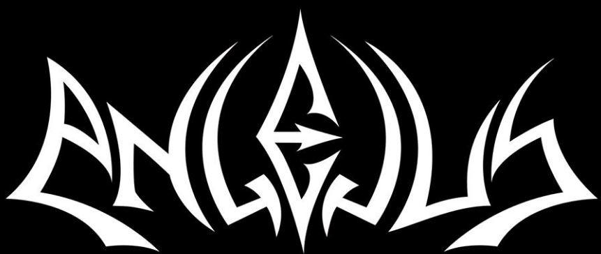 Angelus - Logo