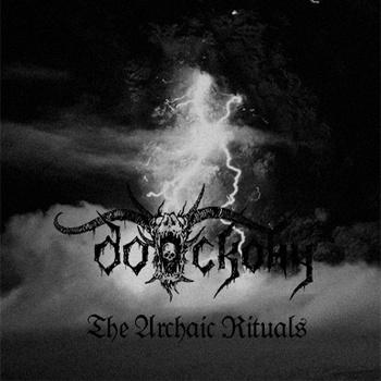 До Скону - The Archaic Rituals