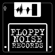 Floppy Noise Records