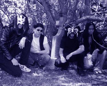 Magnum Carnage - Photo