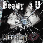 Weapon UK - Ready 4 U