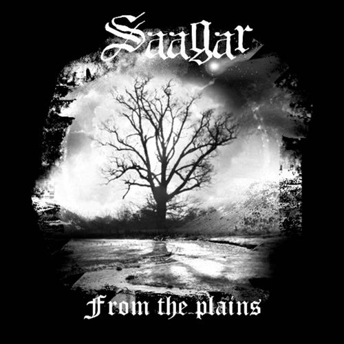 Saagar - From the Plains