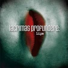 Lacrimas Profundere - Lips