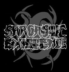 Sarcastic Existence - Logo