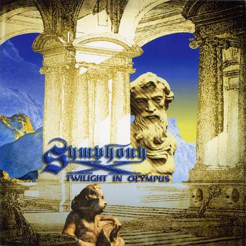 Capas dos CDs oficiais 3202