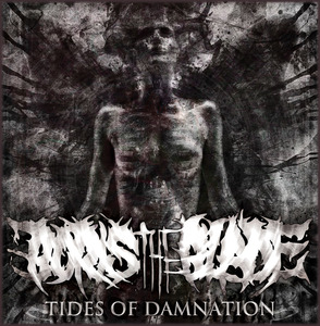 Boris the Blade - Tides of Damnation