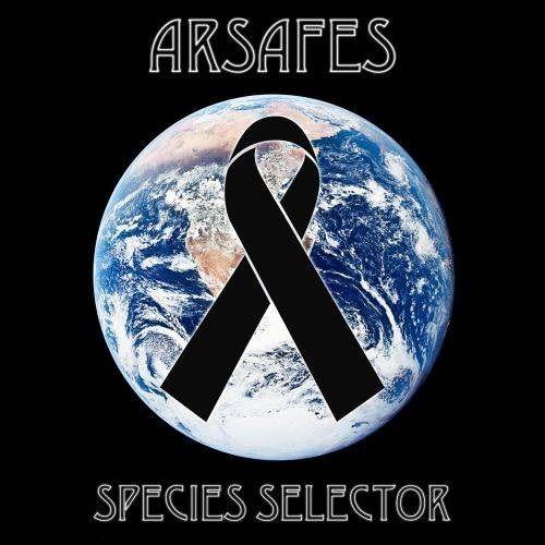 Arsafes - Species Selector