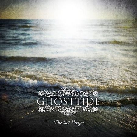 Ghosttide - The Lost Horizon