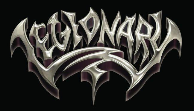 Legionary - Legionary