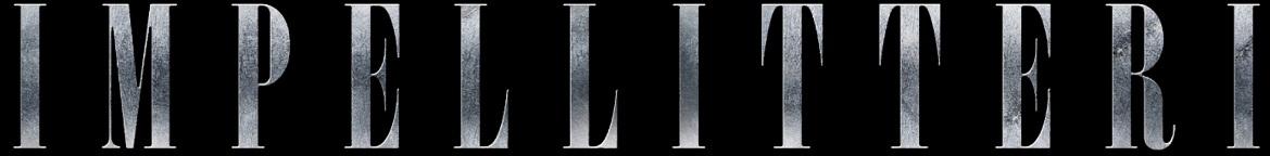 Impellitteri - Logo