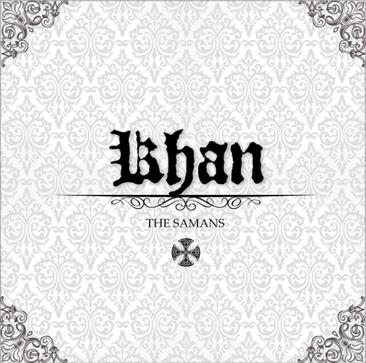The Samans - Khan