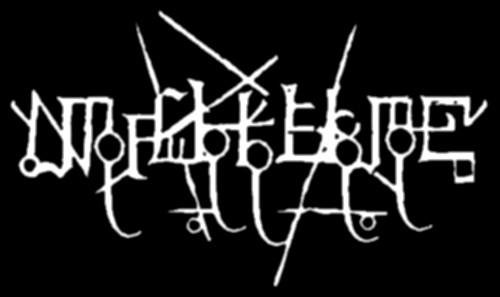 Malhkebre - Logo