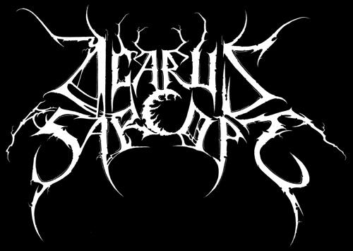 Acarus Sarcopt - Logo