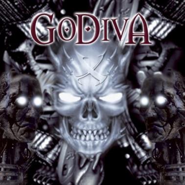 Godiva - Godiva