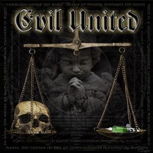 Evil United - Evil United