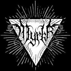 Myrkr - Logo