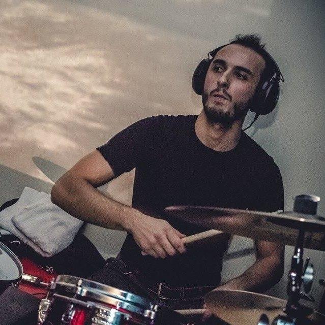 Massimiliano Santori