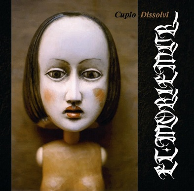 Et Moriemur - Cupio Dissolvi